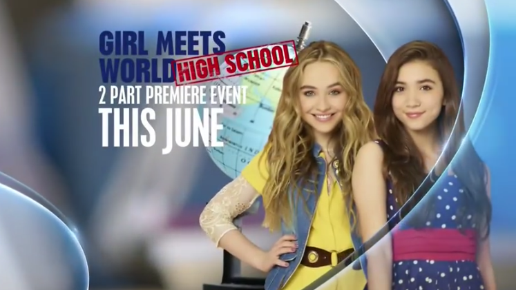 riley single girls Riley matthews is the main character and title character of girl meets world she is the fourteen-year-old daughter of cory and topanga matthews riley and auggie matthews are cory and topanga's only children, of which riley is the older of the two.