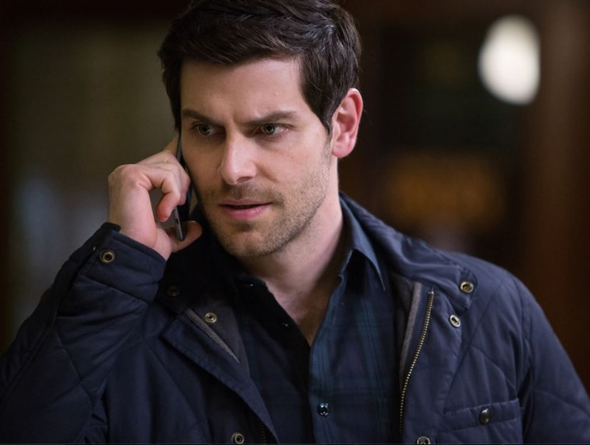 Is a new 'Grimm' episode airing on May 27? Details about