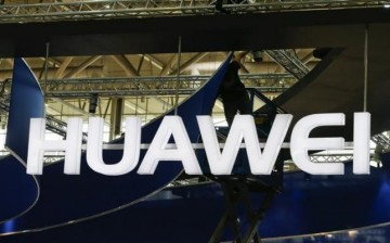 Huawei Technologies Co. has filed 3,216 patent applications in 2015, making it one of the top Chinese tech companies with the highest number of patent applications filed.