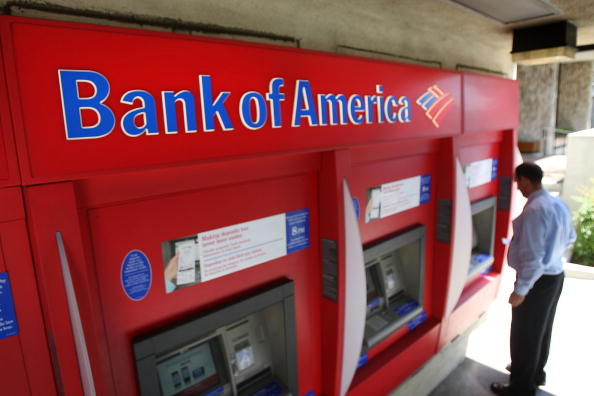 data privacy in online banking 2015-7-11 have you been burned by one of these data leaks if so, you're not alone target citibank here are 11 major us data breaches  in its online banking.