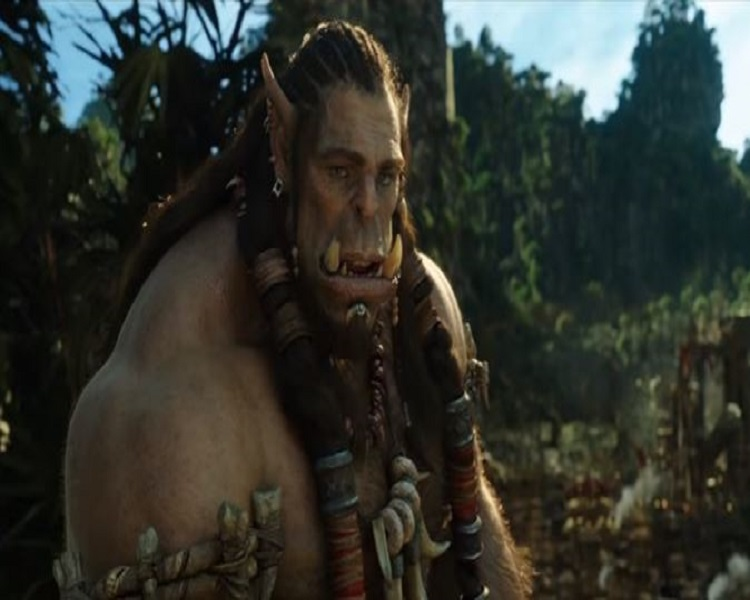 Warcraft 2 Movie Sequel Planned For Release In China