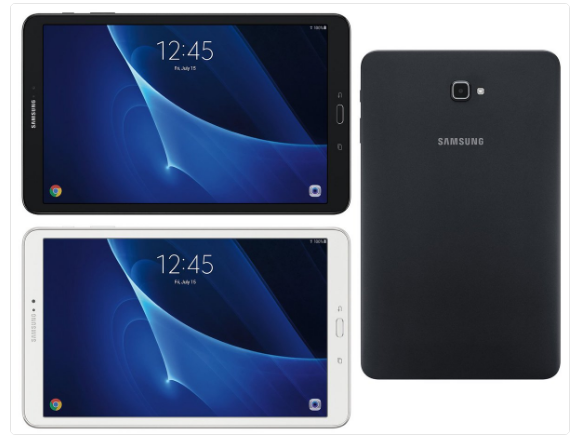 Samsung Galaxy Tab S3 specs: Device rumored to come with Exy