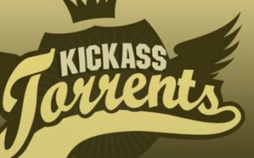 KickassTorrents (commonly abbreviated KAT) was a website that provided a directory for torrent files and magnet links to facilitate peer-to-peer file sharing using the BitTorrent protocol.