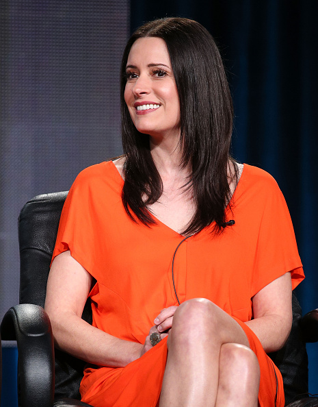 Criminal Minds Season 12 Spoilers Paget Brewster Repr