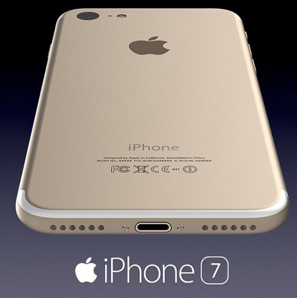 iphone 7 specs to feature ipx7 waterproof rating new a10 so. Black Bedroom Furniture Sets. Home Design Ideas