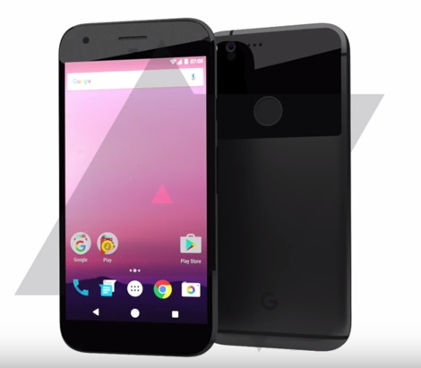 new nexus 2016 updates android 7 0 nougat to release on aug. Black Bedroom Furniture Sets. Home Design Ideas