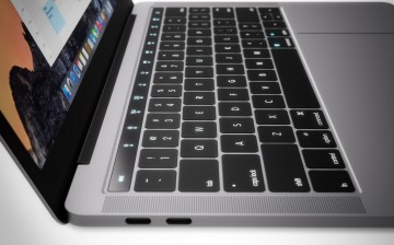 Redesigned MacBook Pro 2016, 13-inch MacBook Air Confirmed for Imminent Release Date with Intel Skylake?
