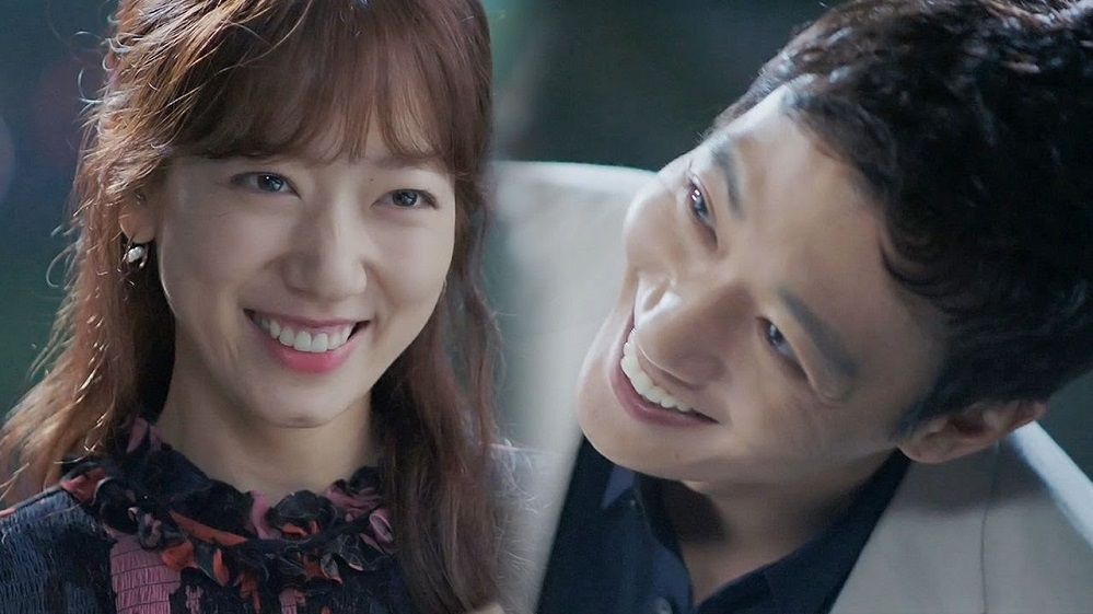 Doctors' star Kim Rae-Won cements popularity with