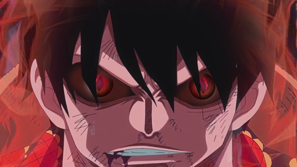 One Piece Chapter 837 Spoilers Luffy To Unleash