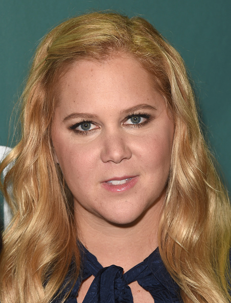 39 the girl with the lower back tattoo 39 amy schumer for Amy schumer tattoo