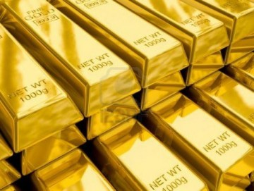 China's gold reserves are expected to get a boost with the new mine discovered in Henan.