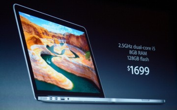 MacBook Pro 2016 release date finally revealed.