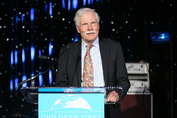 WWE Rumors: Ted Turner to challenge WWE once again using Luc