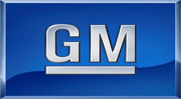 GM recalls 118,000 vehicles to fix defect : News : Yibada En