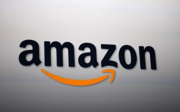 According to iResearch China, Amazon only holds less than 1 percent in China's lucrative e-commerce market.