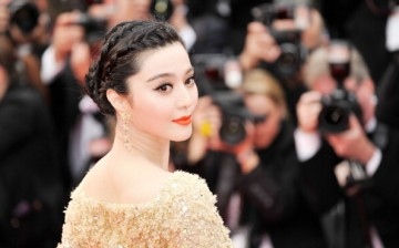 Fan Bingbing stars in the acclaimed social justice drama,