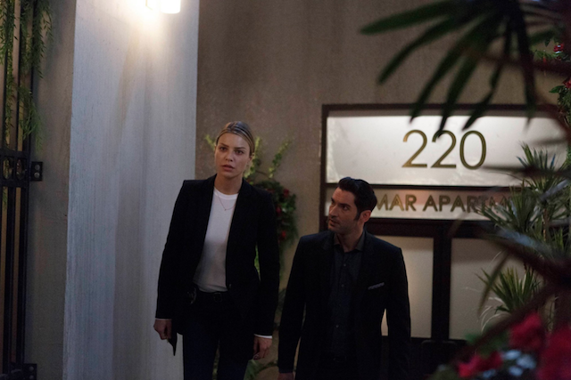 lucifer staffel 3 episode 23 promo