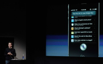 iOS 10 has another security breach involving Siri, hinting at another patch rollout from Apple soon.