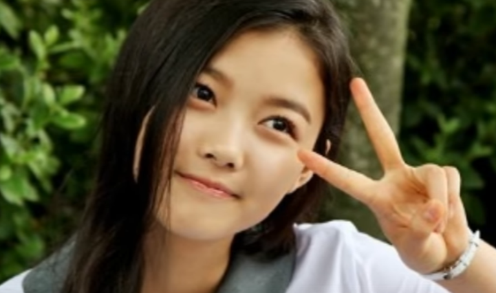 Kim Yoo Jung S Hospitalization An Attempt To Cover Up Her