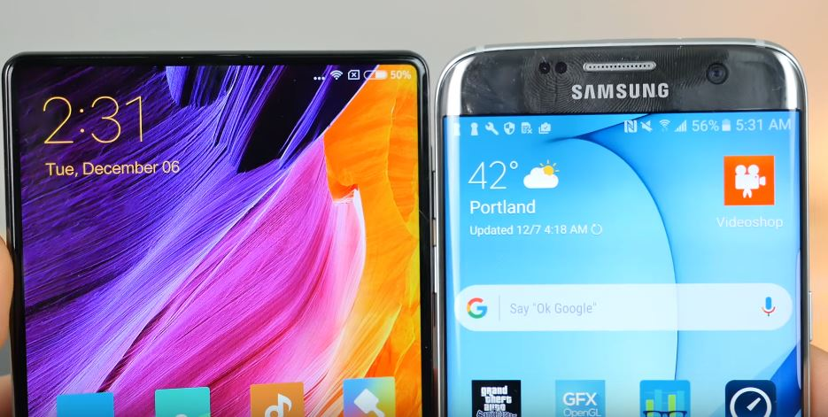 Image Result For What Smartphone Has The Largest Screen