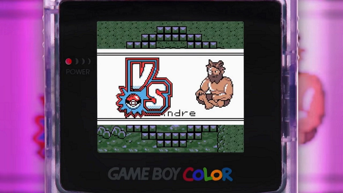 d06a51523819  Pokemon Prism  leaked online by pirates after Nintendo shuts it down