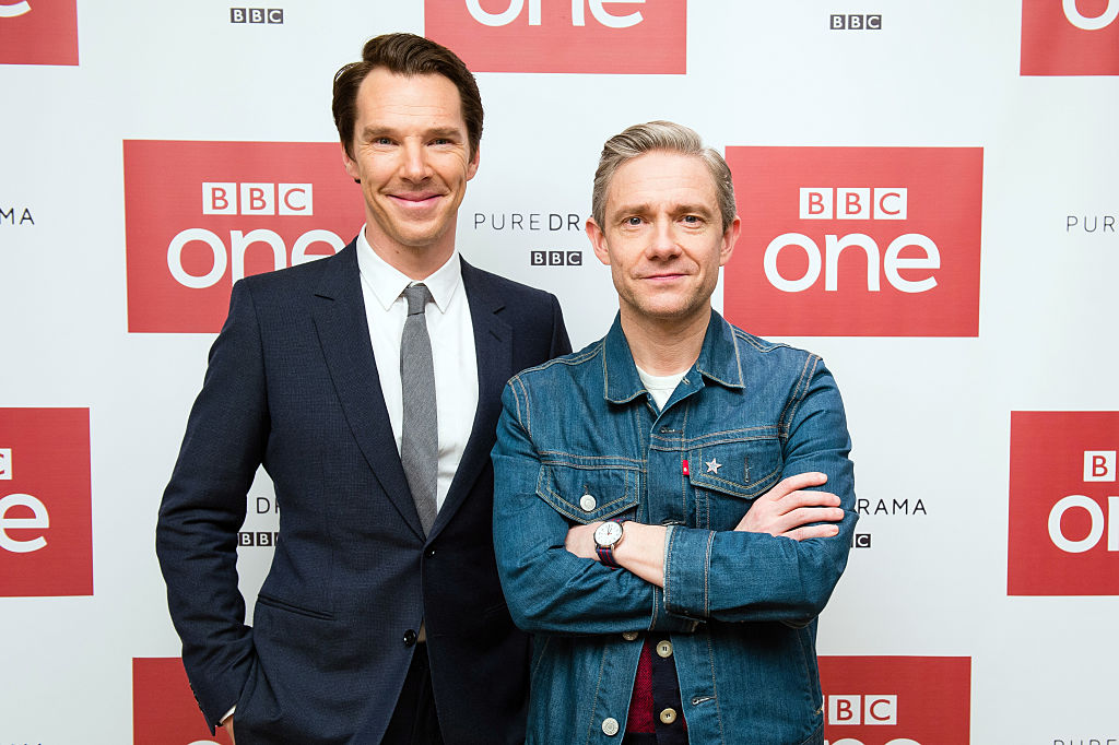 Sherlock' Season 4 spoilers: Cast unveils clues to new