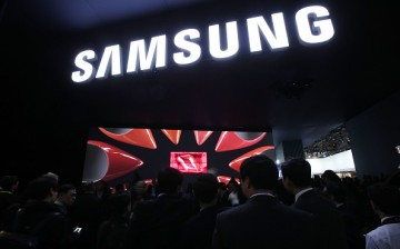 Samsung Electronics is glad to announce its new innovative projects under the Creative Lab (C-Lab) suite.