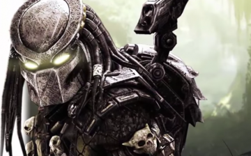 """We've got the breakdown on every """"The Predator"""" update you need to know."""