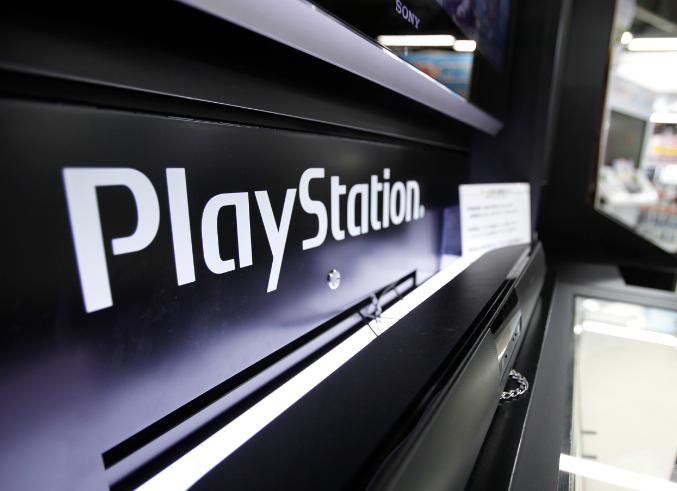 PlayStation Network Discount Covers 5 Exclusive Titles
