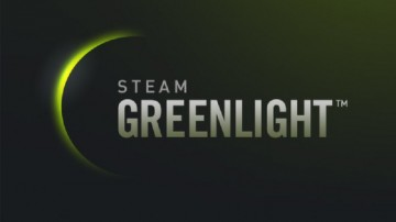 Steam Direct will replace Steam Greenlight and require a submission fee rather than a green light from Valve or gamers
