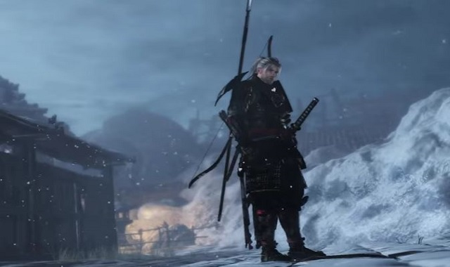 Nioh' glitch erases game data for players with mu