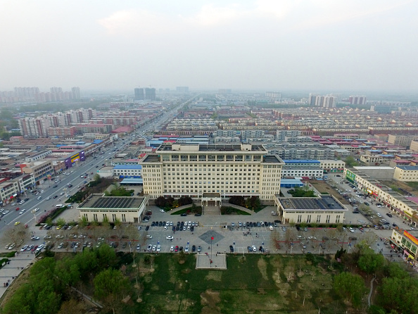 """special economic zones as growth engines As a policy tool, the modern special economic zone has  investment has been  identified as an important growth  """"building engines for growth and com."""
