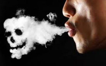 Advocates continue to push for tougher tobacco regulations in China.