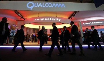 Semiconductor manufacturer Qualcomm officially launched its next-generation system-on-chip, the Snapdragon 820.