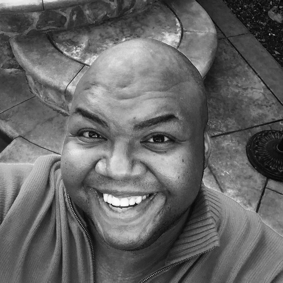 Disney Actor Windell Middlebrooks Found Dead; \u0027Suite Life