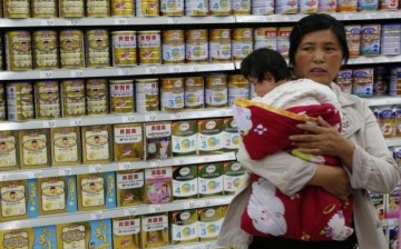 Chinese women now have more decision-making capabilities in the household compared to a few decades back.