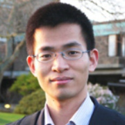 Chinese Physicists Show Quantum Computers' Machine Learning Potential to Handle Big Data