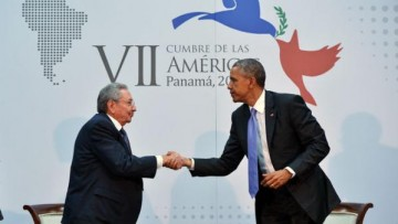 Obama removes Cuba from US Terrorism Sponsor List