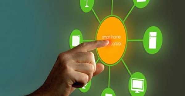 Reinventing Internet of Things: Technology For People, Not People For Technology