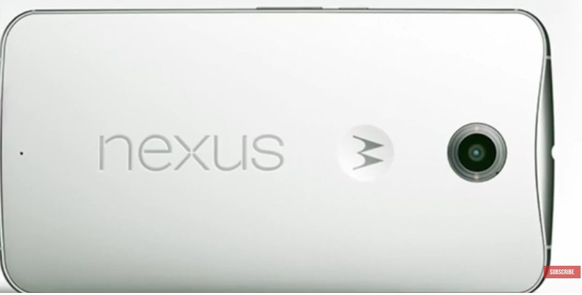 Google Nexus 5 (2015) 2nd Gen Rumors, Specs, Release Date: T