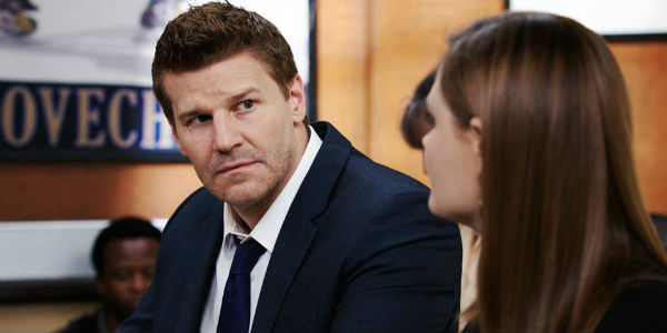 temperance brennan seeley booth relationship advice