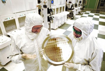 IBM announces 7 nanometre chip, hails it as world's first
