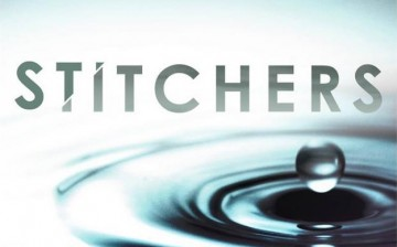 'Stitchers': ABC Family Renewed The Show For Season 2
