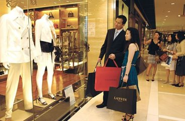 681b1c16d7c5 On the Rise  China s Online Deals for Luxury Goods   Busin