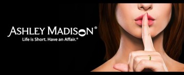 Ashley Madison Passwords Are Out In Open: Funny Passwords Tell A Disturbing Tale Of Cheating
