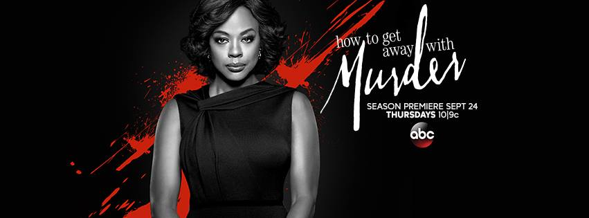 'How to Get Away with Murder' Season 2 Spoilers: Peter N