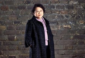 Considered an expert in sociology and sexology, Li has authored a number of publications.