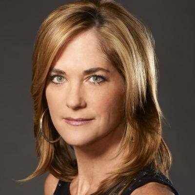 Days Of Our Lives Spoilers Kassie Depaiva Fired Fr