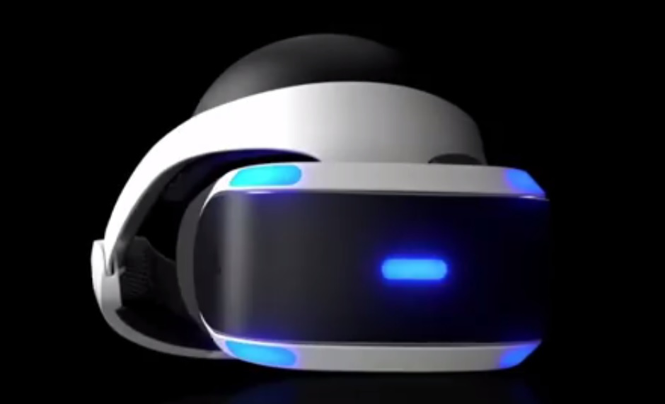 PS4's PlayStation VR Sees New Progress With 120FPS Images; Sony's Console To Get New Twitch App