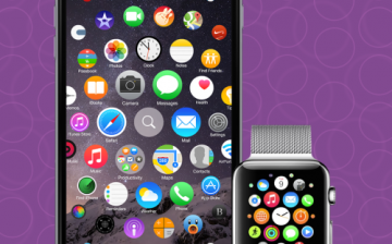 iOS 9 is the ninth release of the iOS mobile operating system designed by Apple Inc. and the successor to iOS 8.